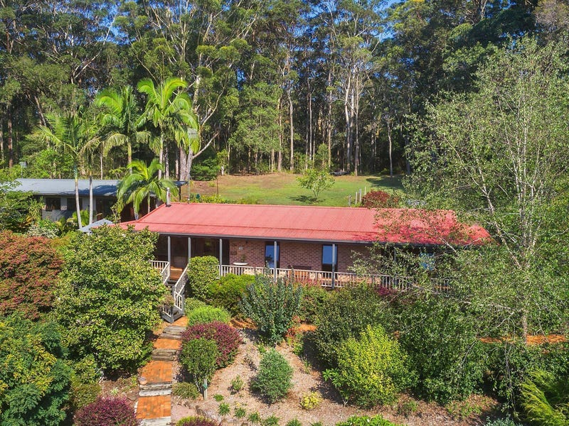 709 The Scenic Road, Macmasters Beach