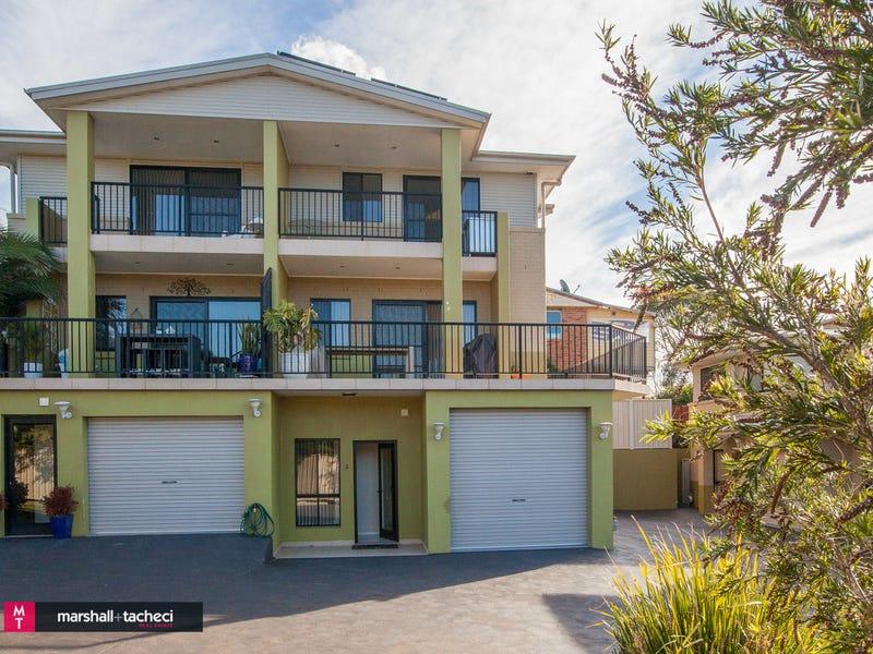 2/5 Hill Street, Bermagui, NSW 2546
