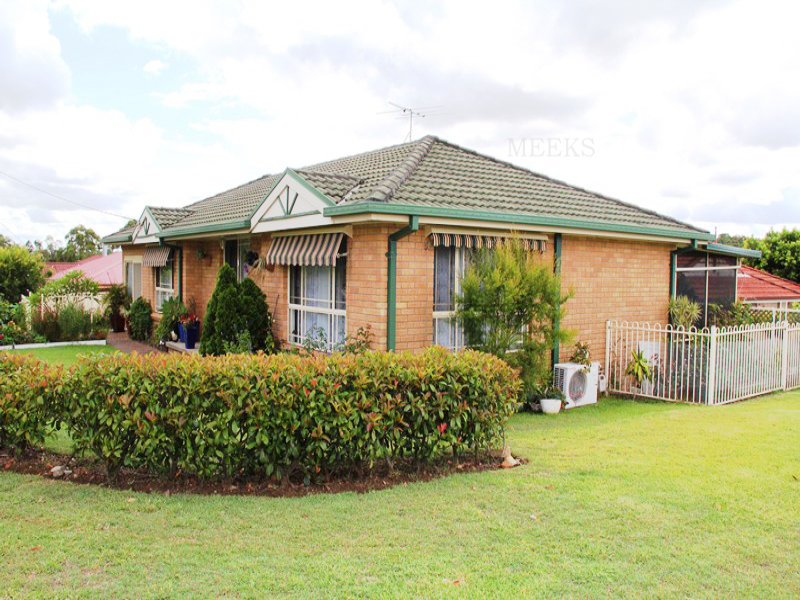 17 Church Street, Minmi, NSW 2287