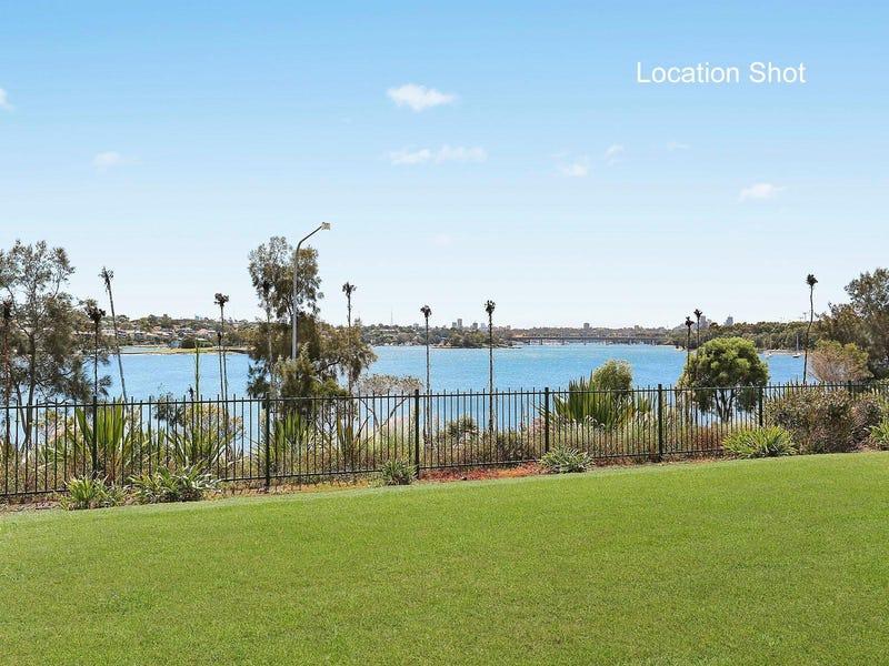 17 Walker Avenue, Haberfield, NSW 2045
