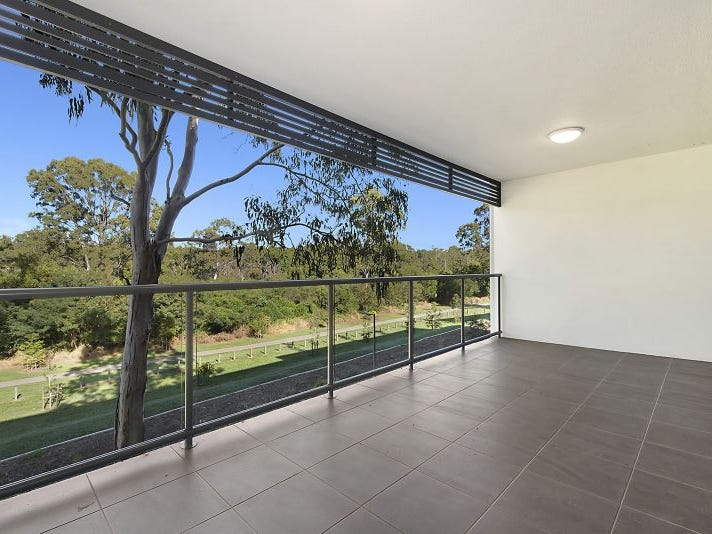 9/9 Houghton st, Petrie, Qld 4502