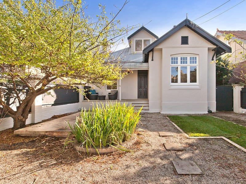 1/5 Lang Street, Mosman, NSW 2088