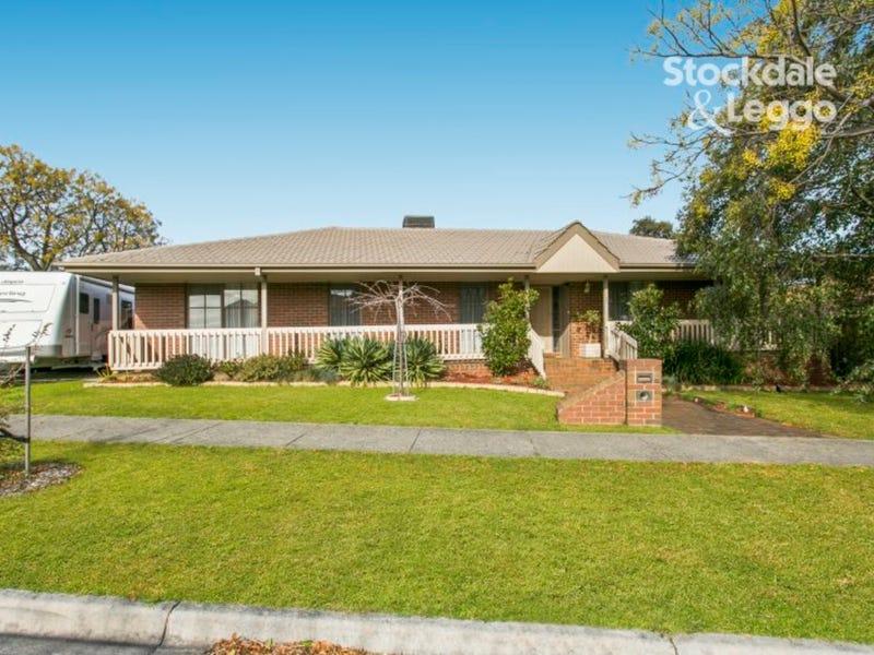 1 Jacksons Road, Narre Warren, Vic 3805