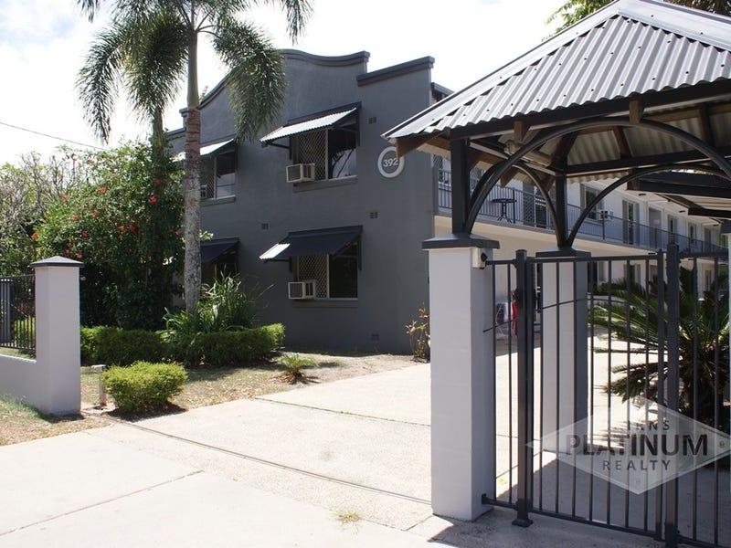 2/392 Severin Street, Parramatta Park, Qld 4870