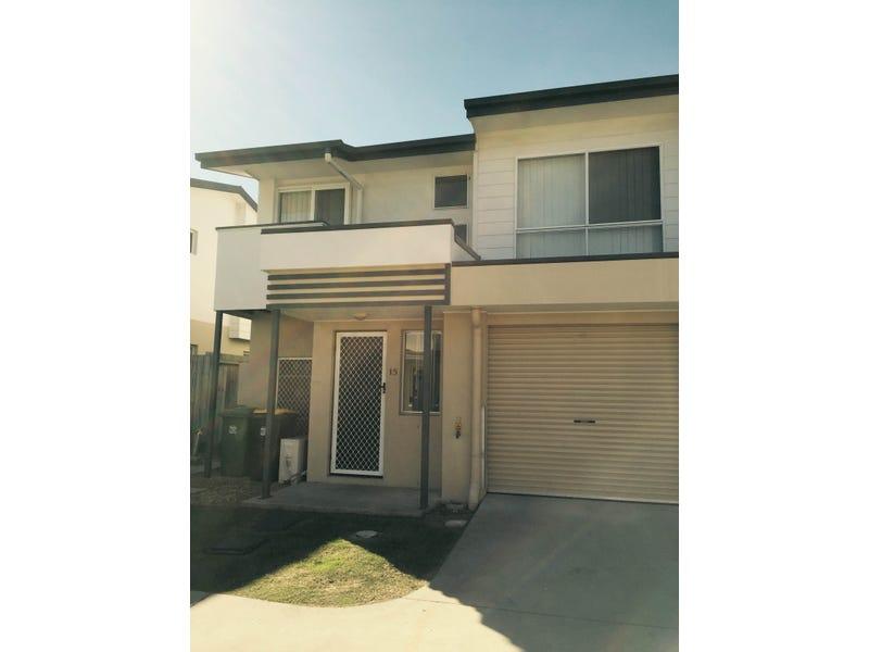15/57 Shayne Avenue, Deception Bay, Qld 4508