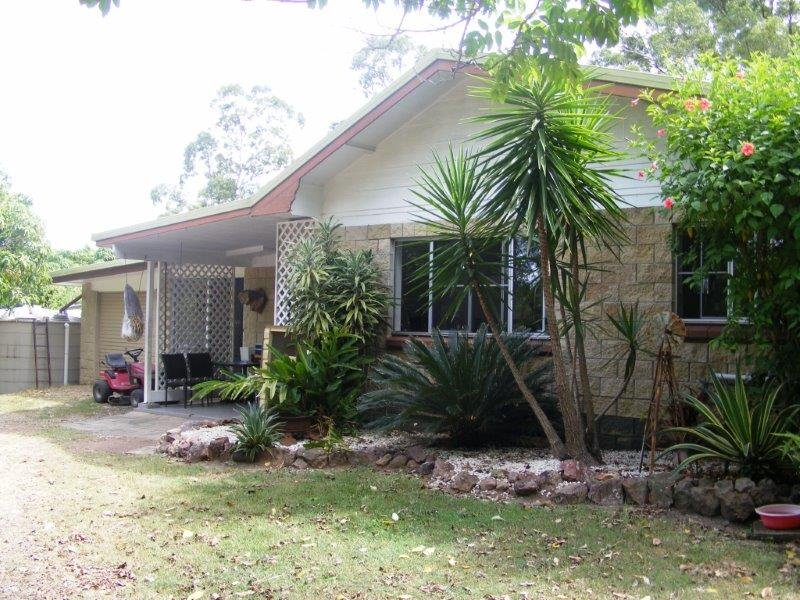 89 Jimbour Road, The Palms, Qld 4570
