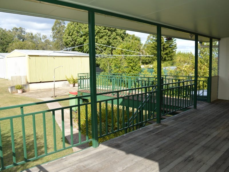 14 Summer St, Laidley, Qld 4341