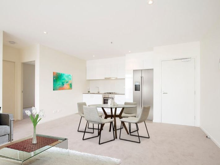 1502/380 Little Lonsdale Street, Melbourne, Vic 3000