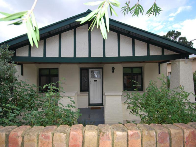 48 Green Street, St Morris, SA 5068