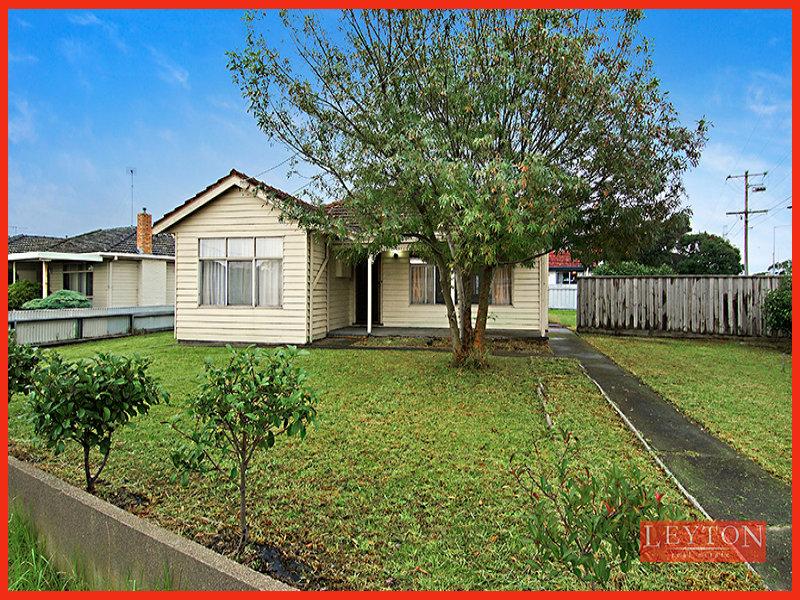 27 Westall Road, Clayton South, Vic 3169