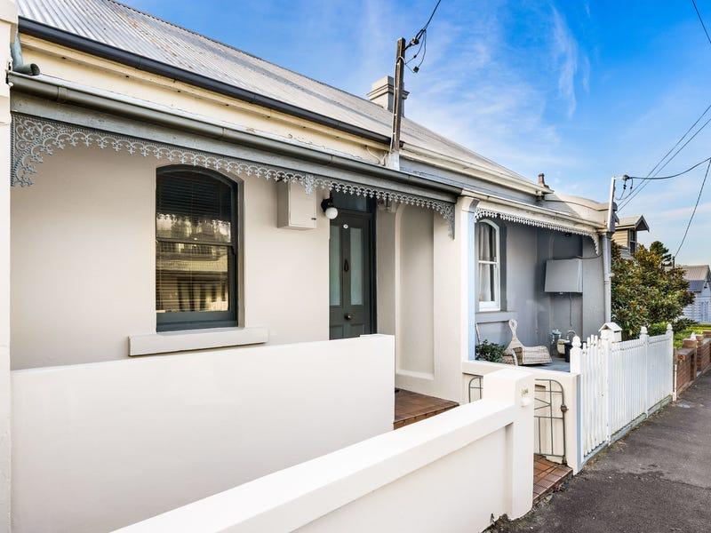 18 High Street, Balmain, NSW 2041