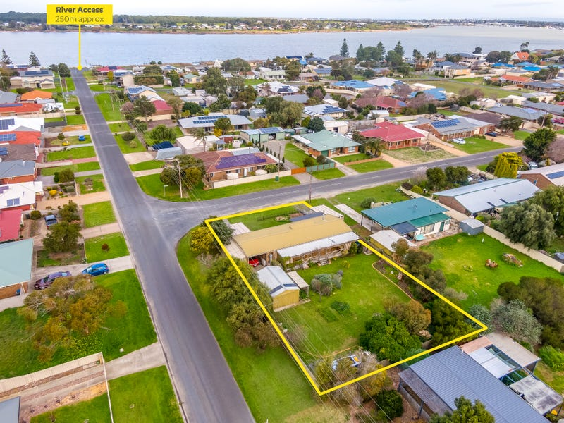 2 Fenchurch Street, Goolwa North, SA 5214