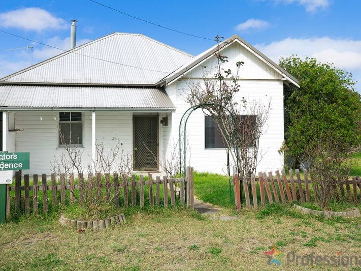 7 Stella Street, Hillgrove, NSW 2350