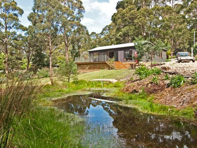 7 Pine Rise Road, Highcroft, Tas 7183