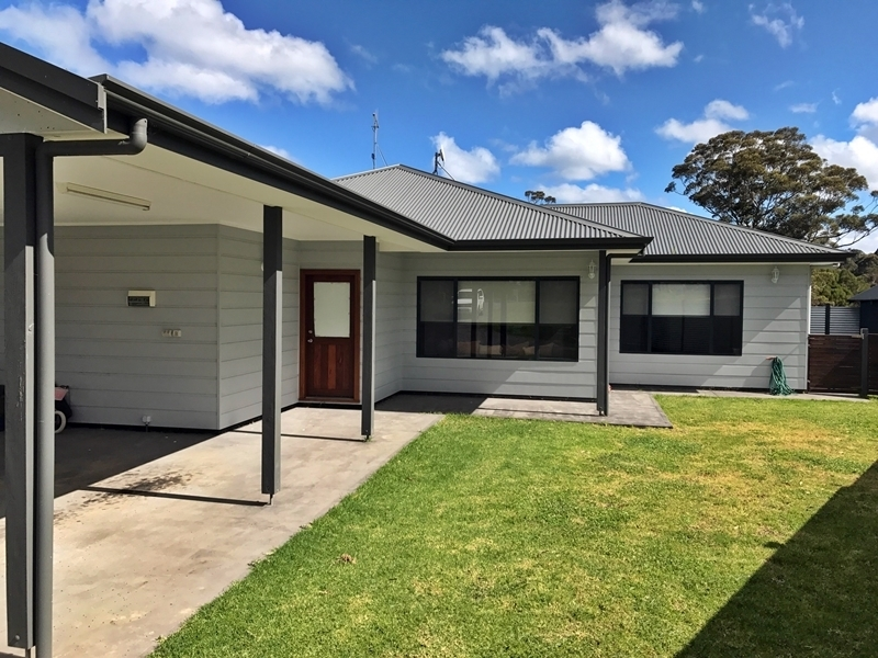 4 Buckley Street, Denmark, WA 6333