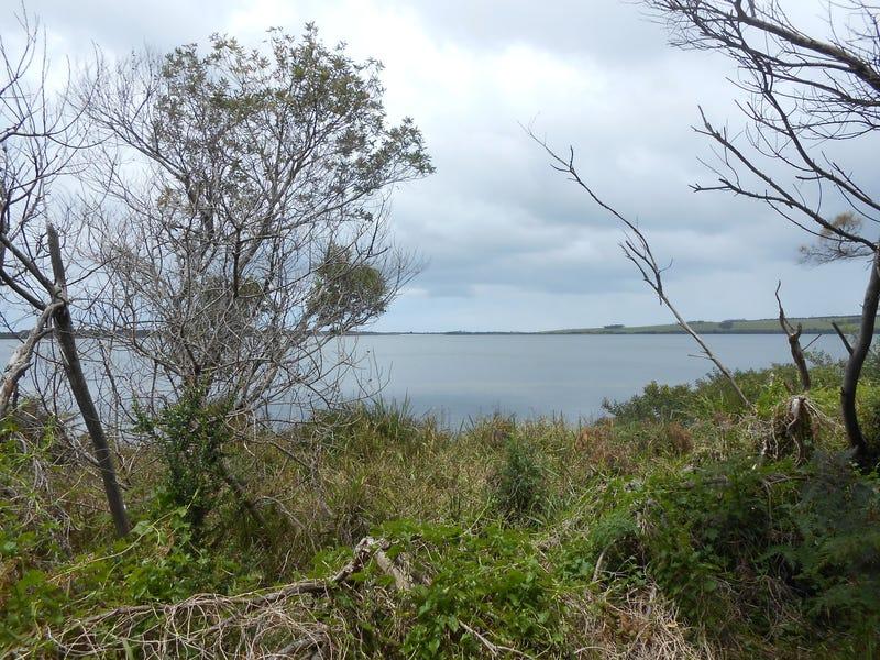 62 North Ansons Bay Road, Ansons Bay, Tas 7264