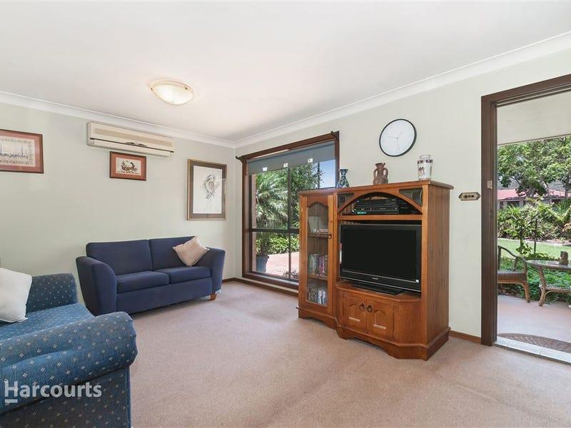 3 Hickory Street, Albion Park Rail, NSW 2527