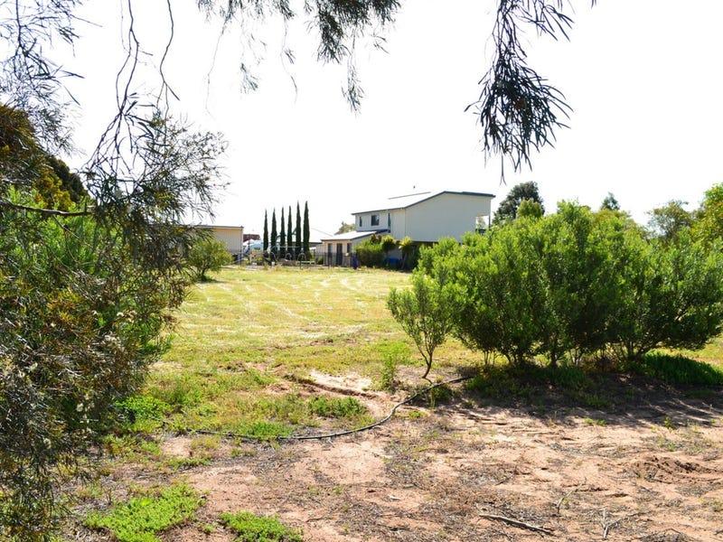 Lot 1 George Mason Street, Wellington East, SA 5259