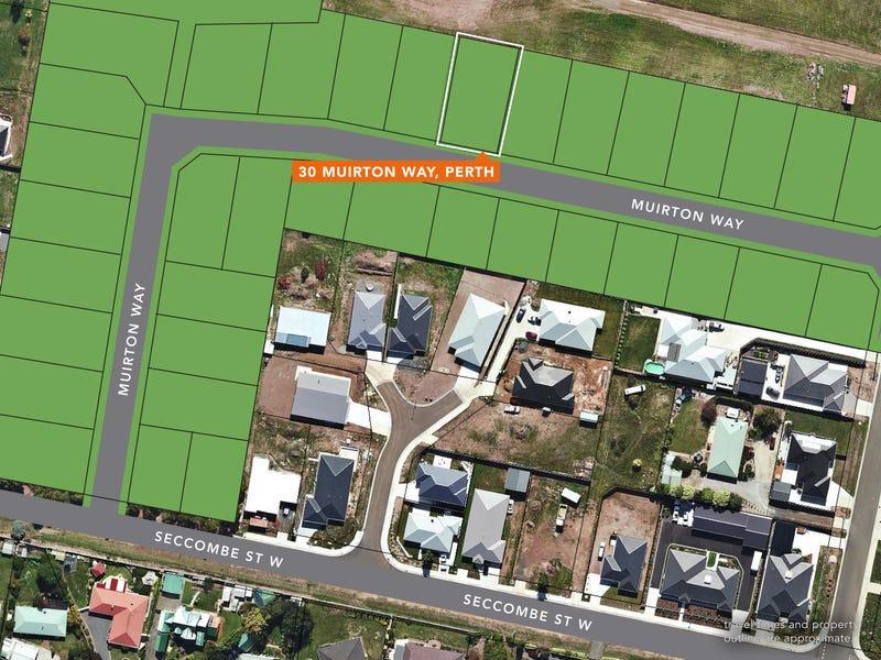 30 Muirton Way, Perth, Tas 7300