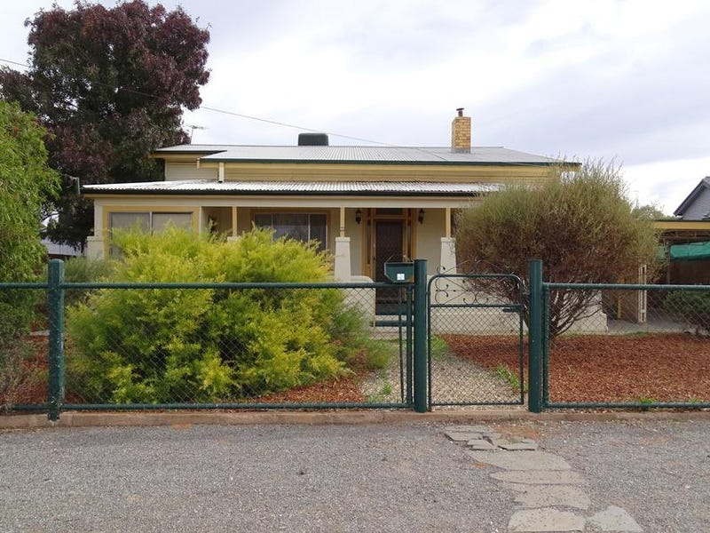 28 Wright Street, Broken Hill, NSW 2880