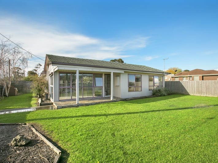 51 Nepean Highway, Safety Beach, Vic 3936