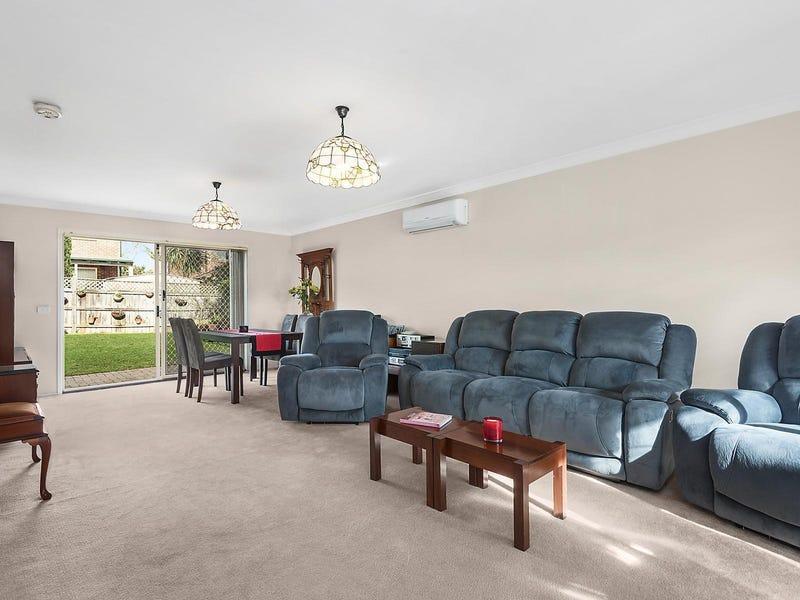 41A Carter Road, Menai, NSW 2234