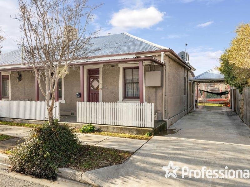 129 Durham Street, Bathurst, NSW 2795