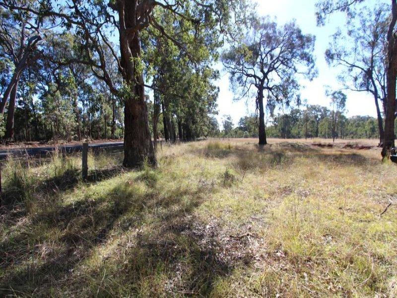 15088 Guyra Road, Gilgai, NSW 2360