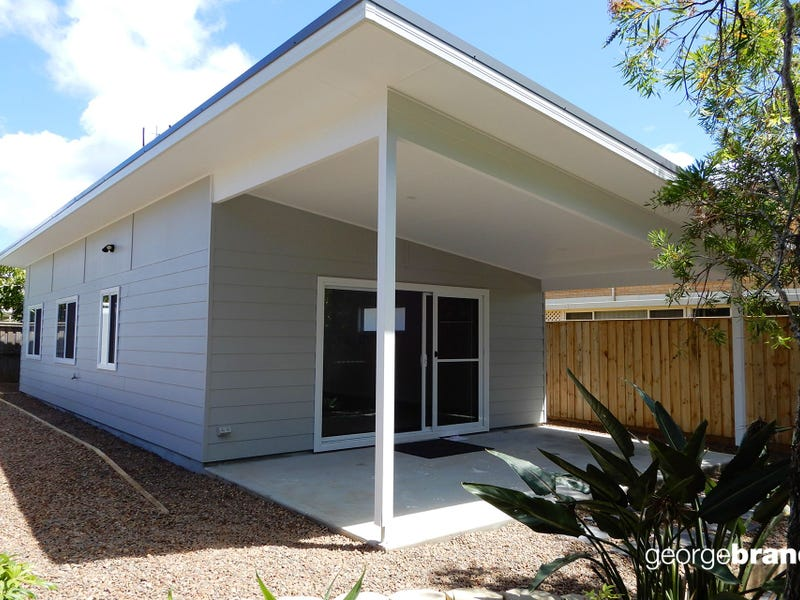 10a Koolang Road, Green Point, NSW 2251