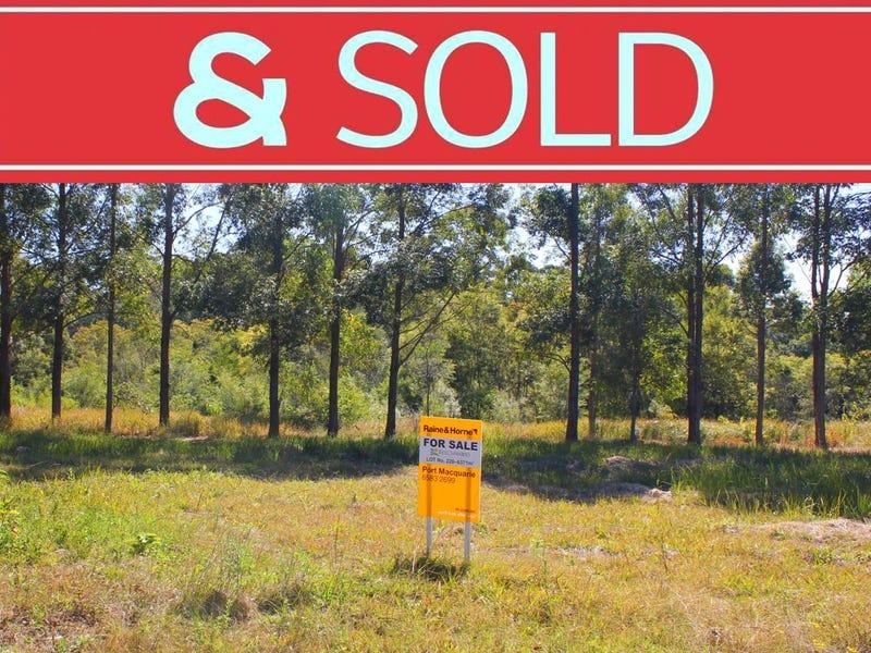 Lot 220 Beechwood Road, Beechwood, NSW 2446