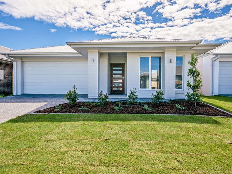 38 Turquoise Place, Caloundra West, Qld 4551