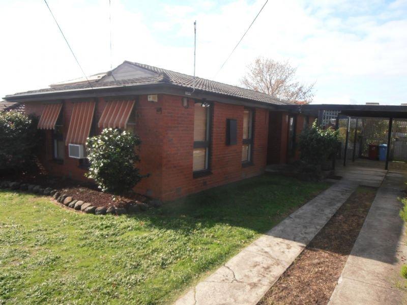 41 Fillmore Road, Dandenong North, Vic 3175