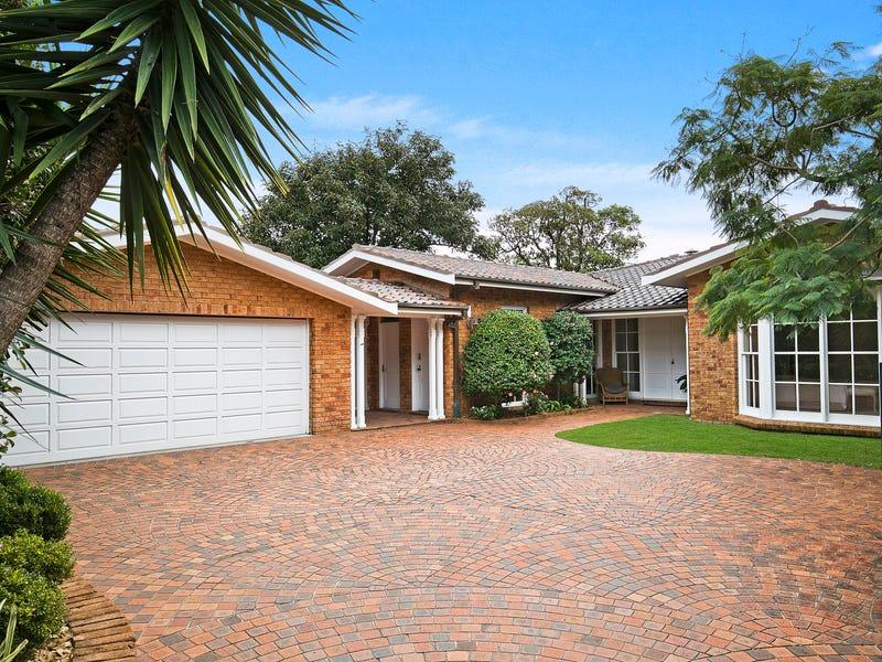 100C  Victoria Road, Bellevue Hill, NSW 2023