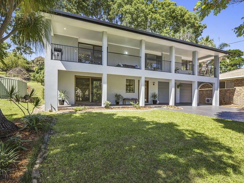 5 Simpson Drive, Bilambil Heights, NSW 2486