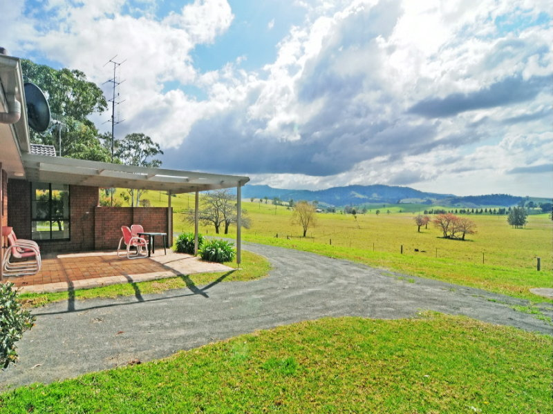 5 Dooley Road, Gerringong, NSW 2534