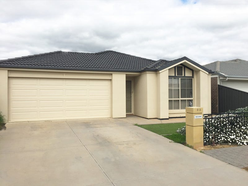 93 Centenary Circuit, Andrews Farm, SA 5114