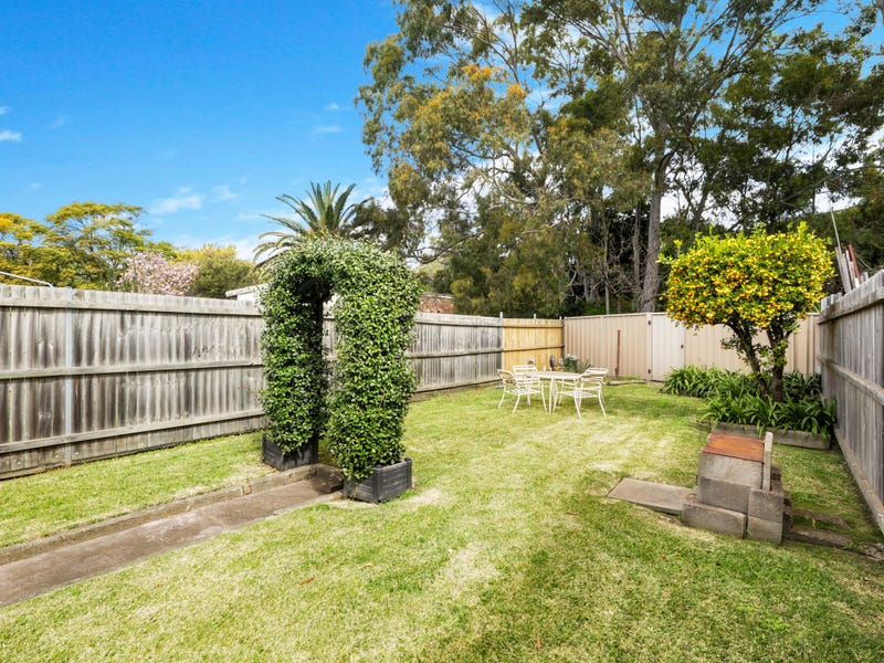 96 Railway Road, Sydenham, NSW 2044