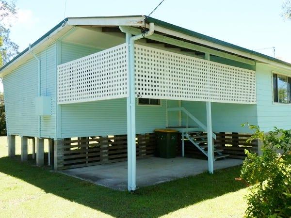 103 YAMBA ROAD, Yamba, NSW 2464