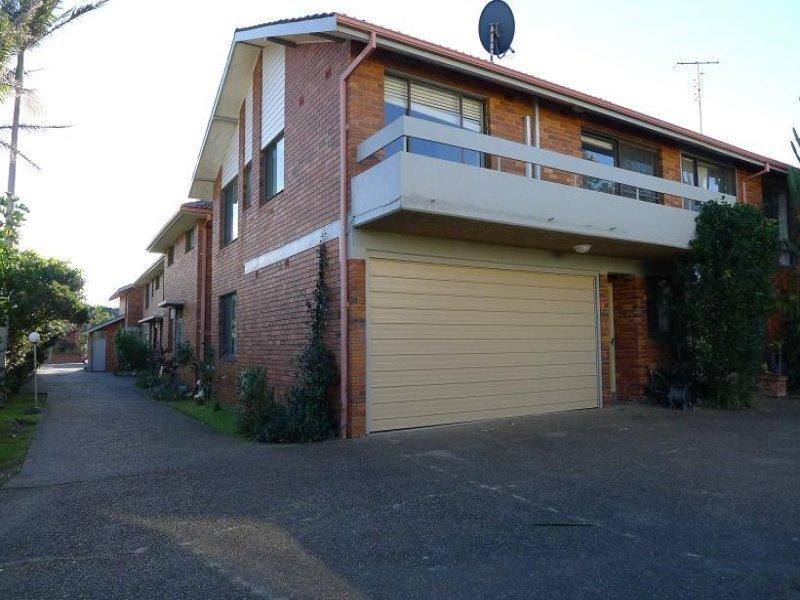 6/35-37 lagoon  street, Narrabeen, NSW 2101
