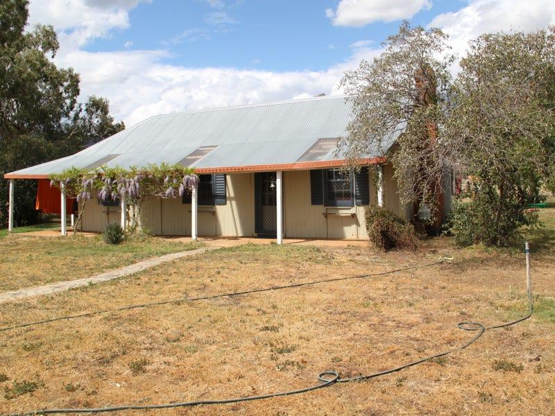 916 Moore Creek Road, Tamworth, NSW 2340