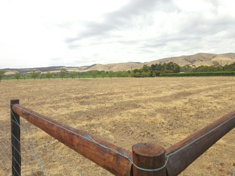 Lot 13 Ryan Road, Sellicks Hill, SA 5174