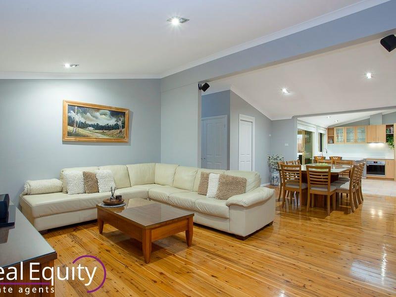79 Renton Avenue, Moorebank, NSW 2170