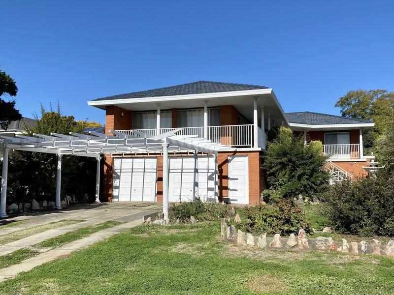 30 Thompson Street, Muswellbrook, NSW 2333