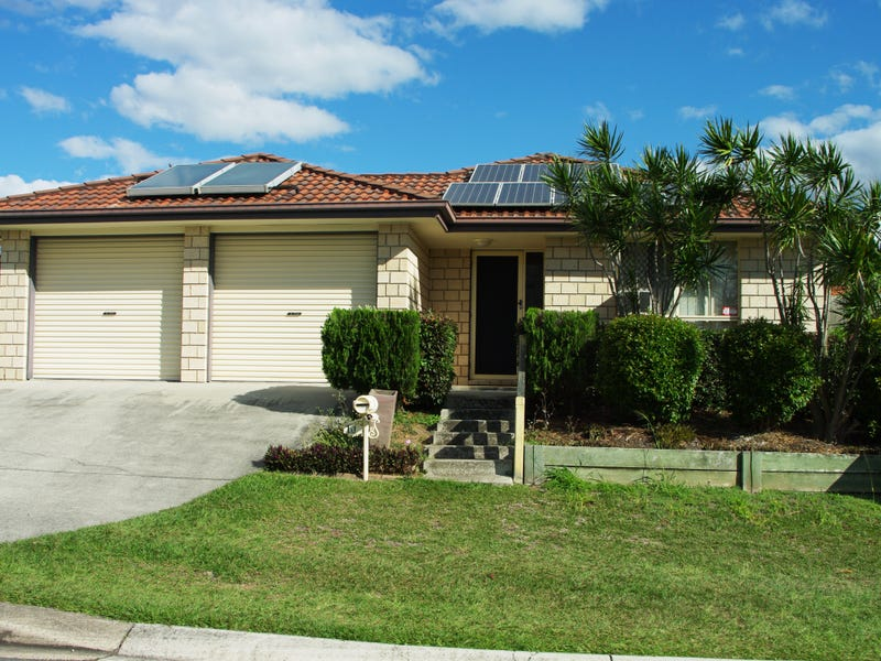 10 Sunningdale St, Oxley, Qld 4075