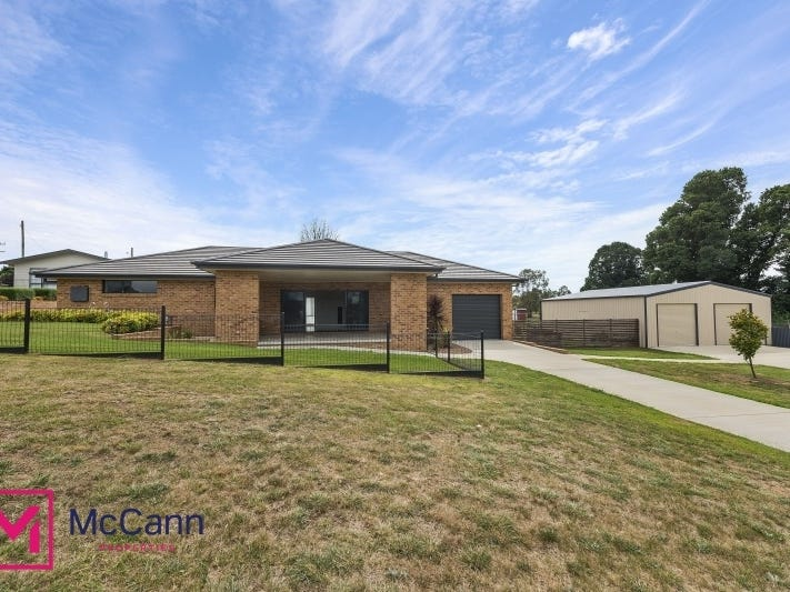 38 Yass Street, Gunning, NSW 2581