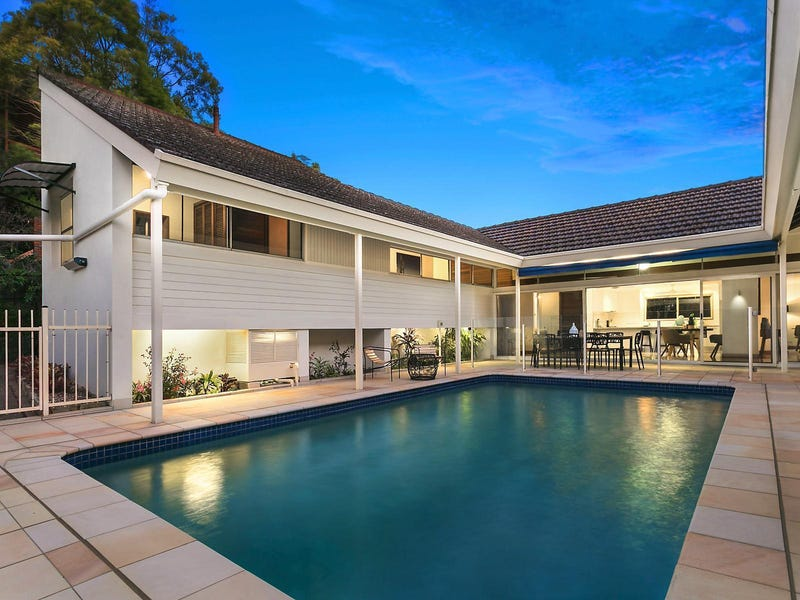 5 Cadiz Street, Indooroopilly, Qld 4068