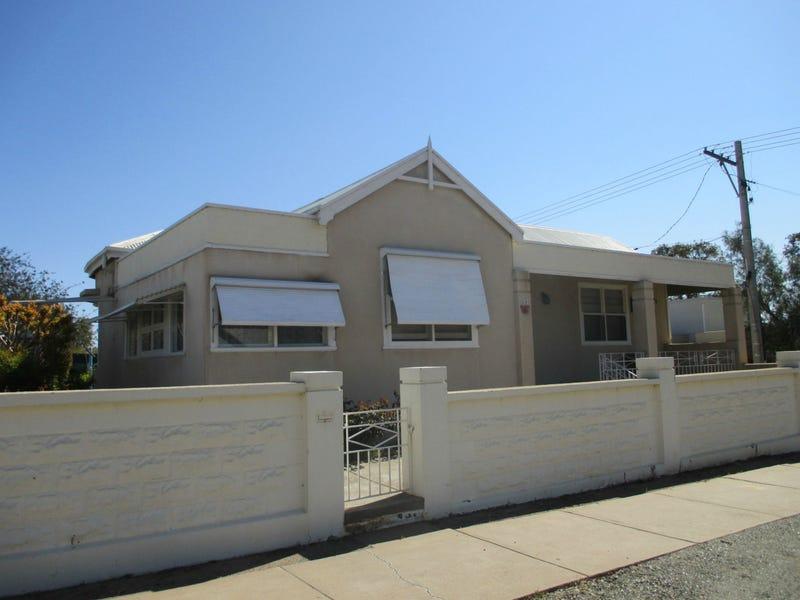 49 Gypsum Street St, Broken Hill, NSW 2880
