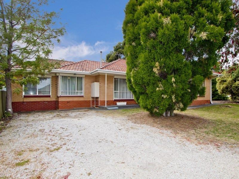 580 Milne Road, Banksia Park, SA 5091