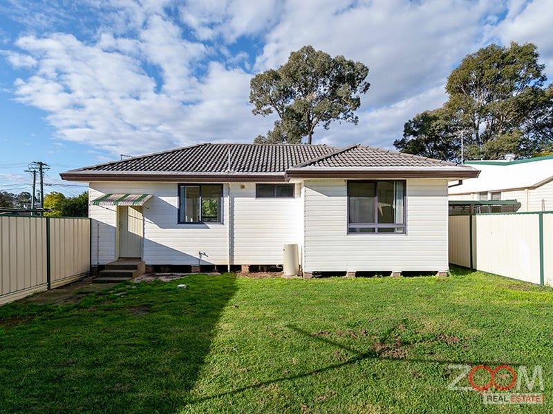 24 Stephen Street, Blacktown, NSW 2148