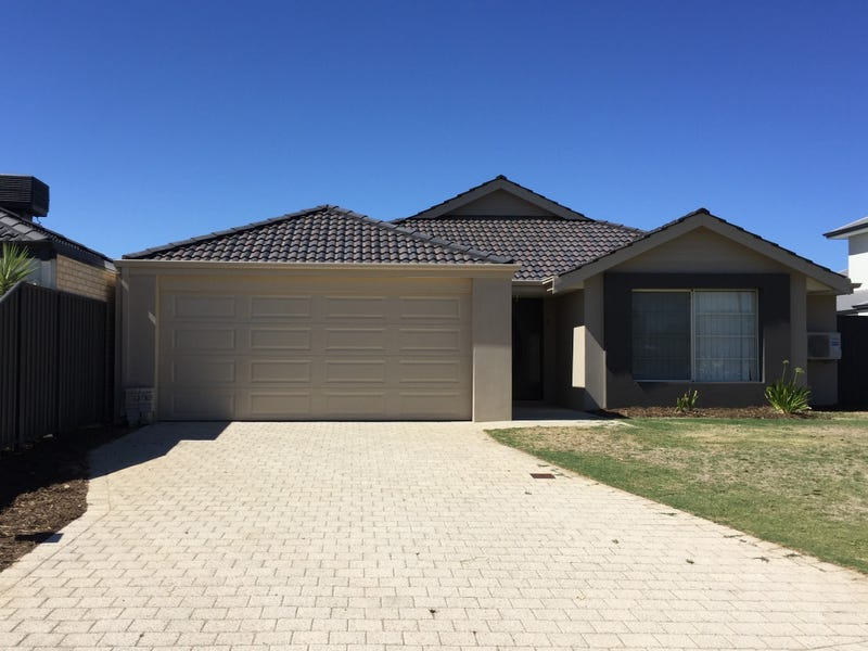 11 Galena Way, Byford